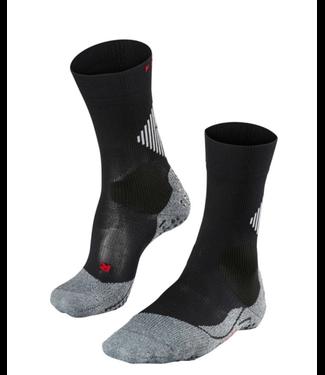Falke Falke grip sokken