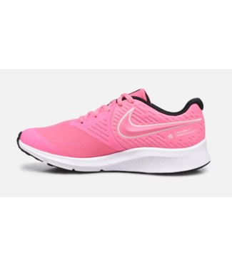 Nike Nike Kids Star Runner 2