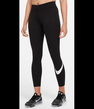 Nike Nike Dri Fit Logo legging