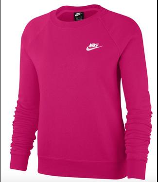 Nike Nike Dri Fit trui