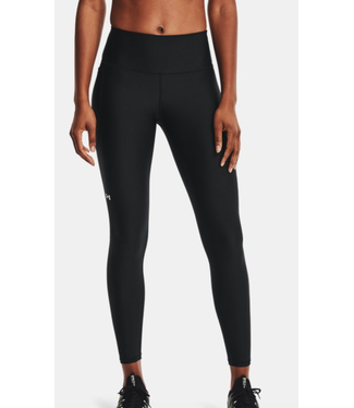 Under Armour Under Armour HG high rise legging