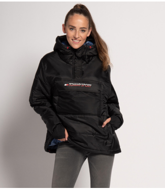 Tommy Sport Tommy Sport wmns insulated jacket