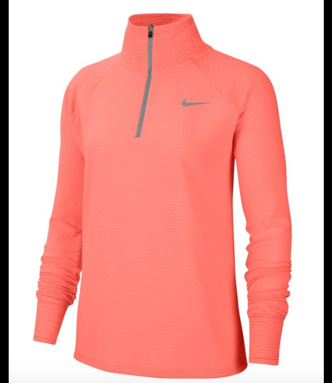 Nike Nike Sphere hardloop top