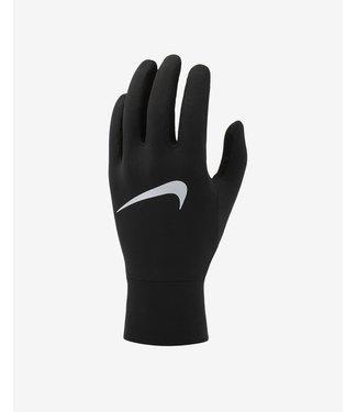 Nike Nike Dri-Fit Run Handschoen met Grip man