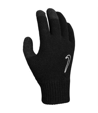 Nike Nike knit grip adult
