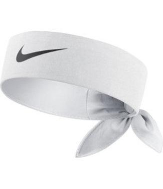 Nike Nike DRI-FIT head tie 3.0