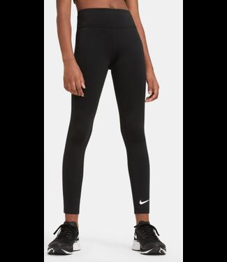 Nike Nike Dri-Fit One Sportlegging Kids