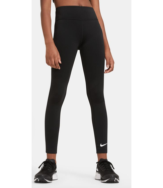 Nike Nike kids One Dri Fit legging