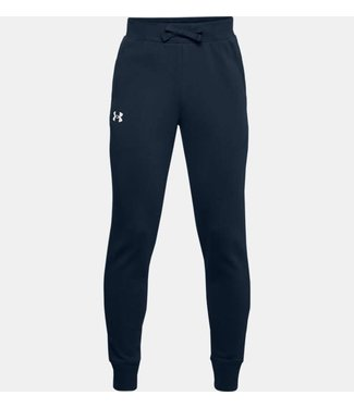 Under Armour Under Armour kids Rival Fleece Jogger
