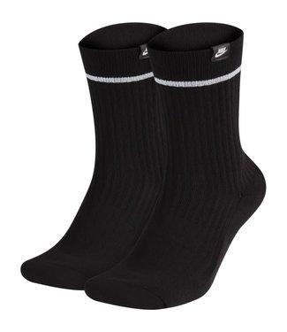 Nike Nike sokken 2 pack