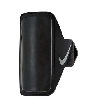Nike Nike phone arm band plus