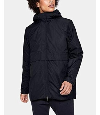 Under Armour Under Armour 3-in-1 jacket