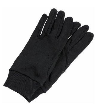 Odlo handschoen tcs