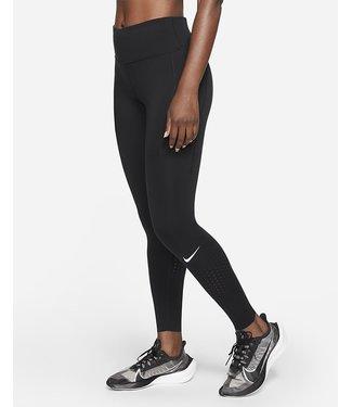 Nike Nike Epic lux legging