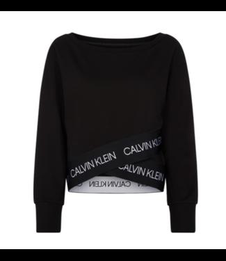 Calvin Klein Calvin Klein Pullover