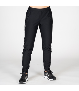 Fusion Fusion recharge broek