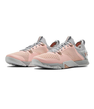 Under Armour Under Armour W Tribase Reign 2