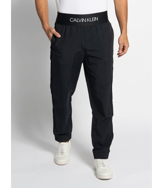 Calvin Klein Calvin Klein woven track pant