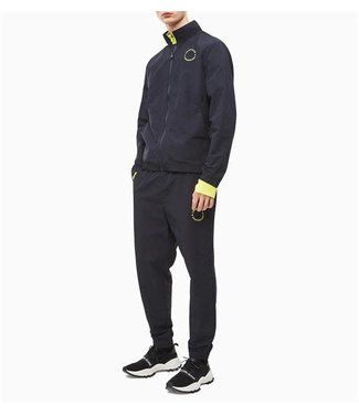 Calvin Klein Calvin Klein woven track pants