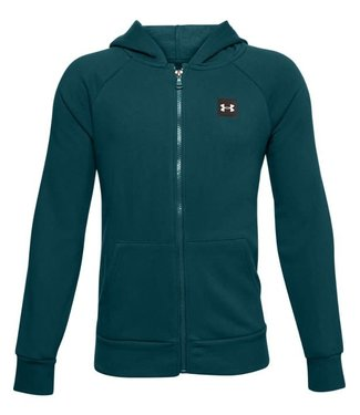 Under Armour Under Armour Rival Fleece FZ Hoodie