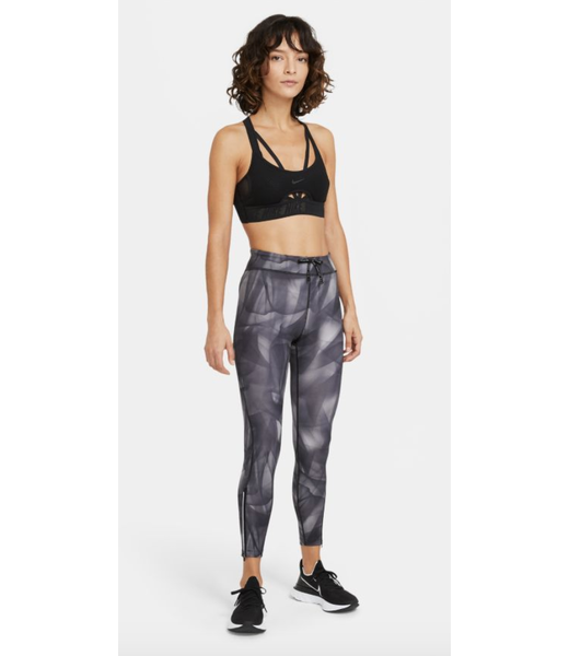 Nike running outfit voor dames