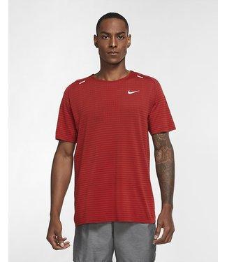 Nike Nike TechKnit ultra shirt
