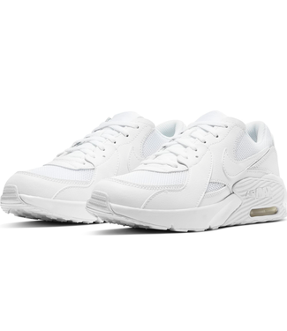 Nike Nike Air Max Excee (GS)