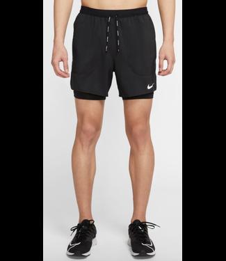 Nike Nike Flex korte broek 2 in 1
