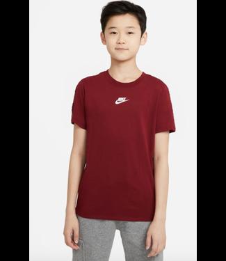 Nike Nike sportwear T-shirt