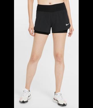 Nike Nike Eclipse 2 in 1 korte broek