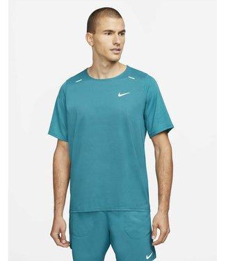 Nike Nike Breathe Rise 365 t-shirt