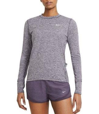 Nike Nike W Element long sleeve
