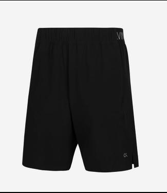 """Calvin Klein Calvin Klein 7"""" Woven Shorts"""