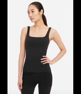 Nike Nike luxe yoga top