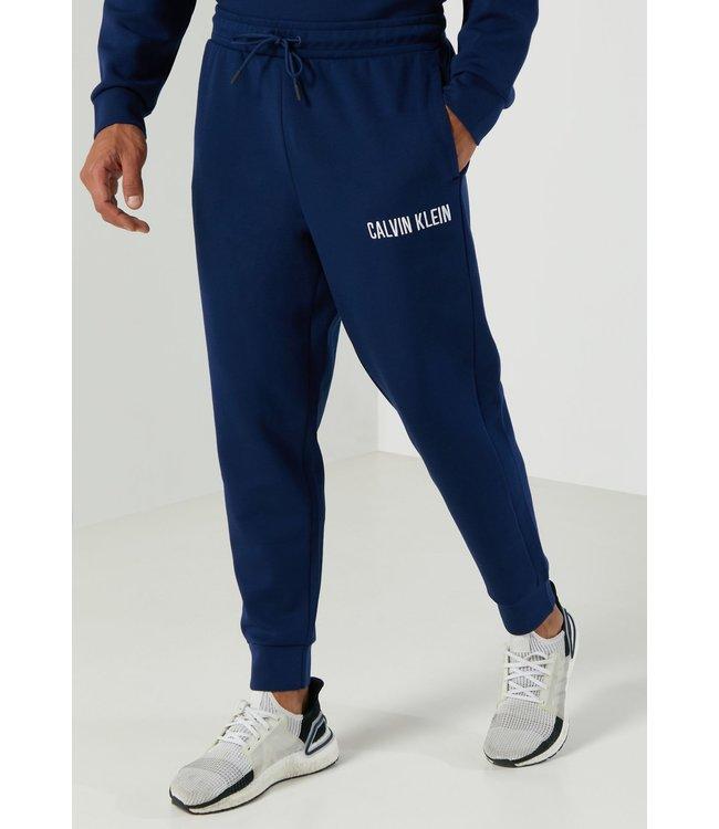 Calvin Klein Calvin Klein Knit Pants