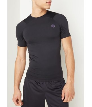 Under Armour Under Armour RUSH Compression Tee