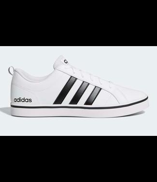 Adidas Adidas Pace sneaker