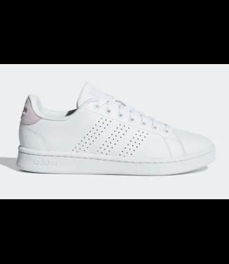 Adidas Adidas Advantage Sneaker Dames