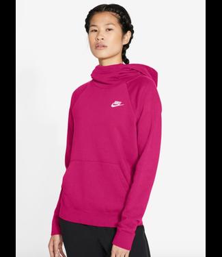 Nike Nike Dri Fit hoodie