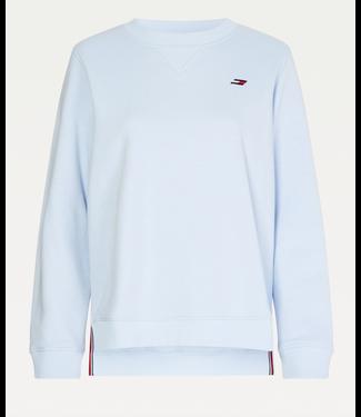 Tommy Hilfiger Tommy Hilfiger sweater