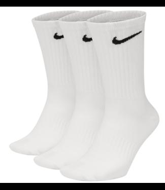 Nike Nike Dri-Fit Sokken 3-pack