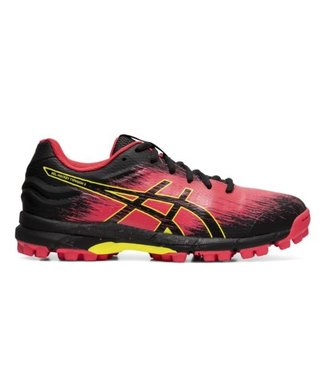 Asics Asics hockeyschoen Typhoon Women