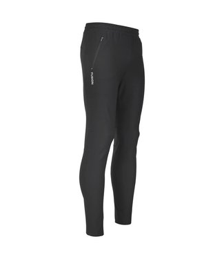 Fusion Mens Fusion recharge Pant