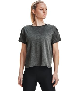Under Armour Under Armour losse top dames