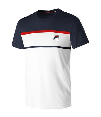 Fila Fila Kids T-Shirt Steve