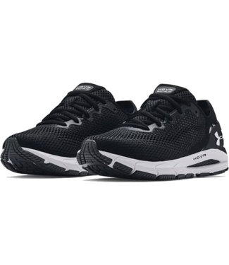 Under Armour Under Armour W HOVR Sonic 4 Hardloopschoen Dames