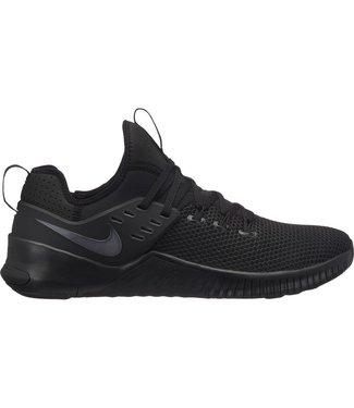 Nike Nike free metcon