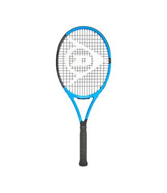 Dunlop Dunlop racket pro series 255 bespannen