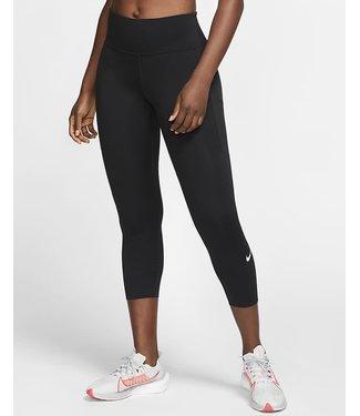 Nike Nike Epic Lux Legging Crop Dames
