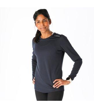 Fusion Fusion Nova T-shirt met  lange mouw voor dames
